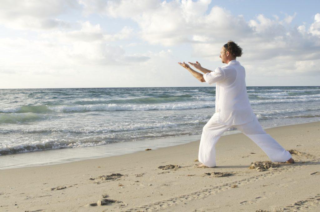 Jaké jsou nejlepší techniky k meditaci?